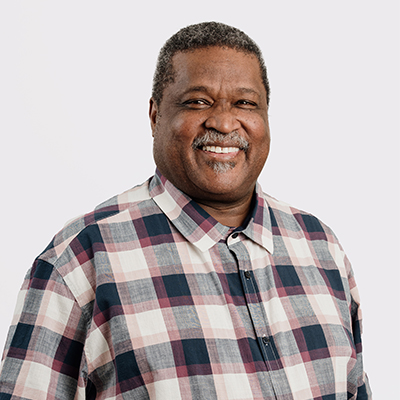Dr Alfred Mathazia